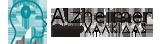 logo-alzheimer-xalkidas-alt